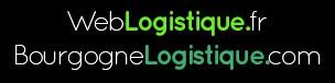 WebLogistique